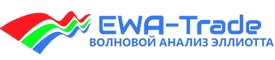 EWA-Trade